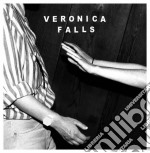 Waiting for something to cd musicale di Veronica Falls