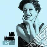 Desfado cd musicale di Ana Moura