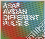 Different pulses cd musicale di Asaf Avidan