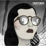 Anna cd musicale di Courteeners