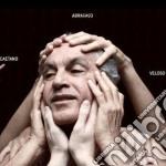 Abracaco cd musicale di Veloso Caetano