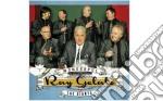 Wonderful cd musicale di Ray Gelato