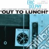 Out to lunch cd