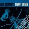Idle moments cd