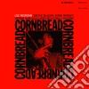 Cornbread cd