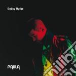 Paula cd
