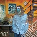 Hozier cd