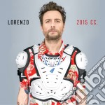Lorenzo 2015 cc. - Deluxe Edition (2 Cd) cd