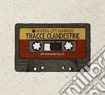 Tracce clandestine cd