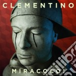 Miracolo! cd