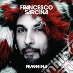 Femmina cd