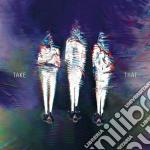 III (2015 Edition) cd