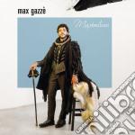 Maximilian cd