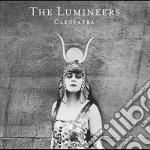 Cleopatra cd