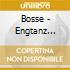 Bosse - Engtanz (Ltd. Deluxe Box) (3 Cd) cd