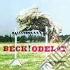 (LP VINILE) Odelay cd