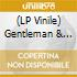 Gentleman & Ky-Mani Marle - Conversations (Lp+Cd) cd