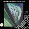 Charlie Haden - Time/Life cd