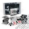 Public Image Limited - Metal Box (Super Deluxe) (4 Cd) cd