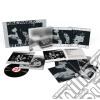 Public Image Limited - Metal Box (Super Deluxe) (4 Lp) cd