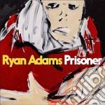 (LP VINILE) Prisoner cd