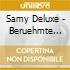 Deluxe, Samy - Beruehmte Letzte Worte (2 Cd) cd