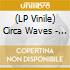 Circa Waves - Different Creatures cd