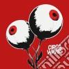 Circa Waves - Different Creatures/Ltd.E (2 Cd) cd