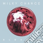 Milky Chance - Blossom / Ltd. Digipak cd