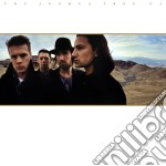 THE JOSHUA TREE - 30th Anniversary (2 CD Deluxe Edition) cd