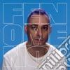 (LP VINILE) Fenomeno (2 LP) cd