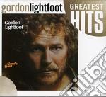Lightfoot Gordon - Gord'S Gold cd musicale di Lightfoot Gordon