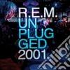 (LP VINILE) Mtv unplugged 2001 (2lp)