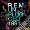 (LP VINILE) Mtv unplugged 1991 (2lp)