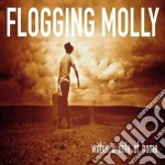 Within a mile of..09 cd musicale di Molly Flogging