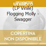 (LP VINILE) SWAGGER lp vinile di Molly Flogging