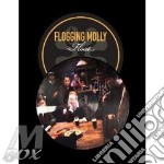 (LP VINILE) FLOAT PICTURE DISC lp vinile di Molly Flogging