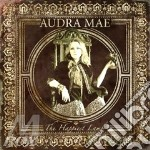 The happiest lamb cd musicale di Mae Audra