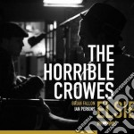 Elsie cd musicale di The Horrible crowes