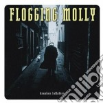 Drunken lullabies ltd. cd musicale di Molly Flogging