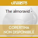 The almoravid - cd musicale di Joe Chambers