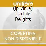 (LP VINILE) EARTHLY DELIGHTS                          lp vinile di Bolt Lightnig