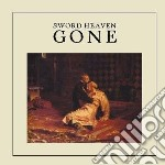 Gone cd musicale di Heaven Sword