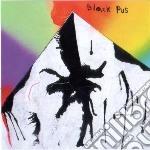 Primordial pus cd musicale di Pus Black