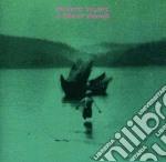 A short break cd musicale di Robert Wyatt