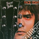 Face to face cd musicale di Trevor Rabin