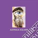 Australia aquaria cd musicale di Allen Daevid