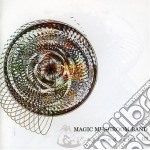Spaced out iii cd musicale di Magic mushroom band