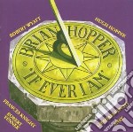 If i ever am cd musicale di Brian Hopper