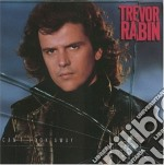 Can t look away cd musicale di Trevor Rabin